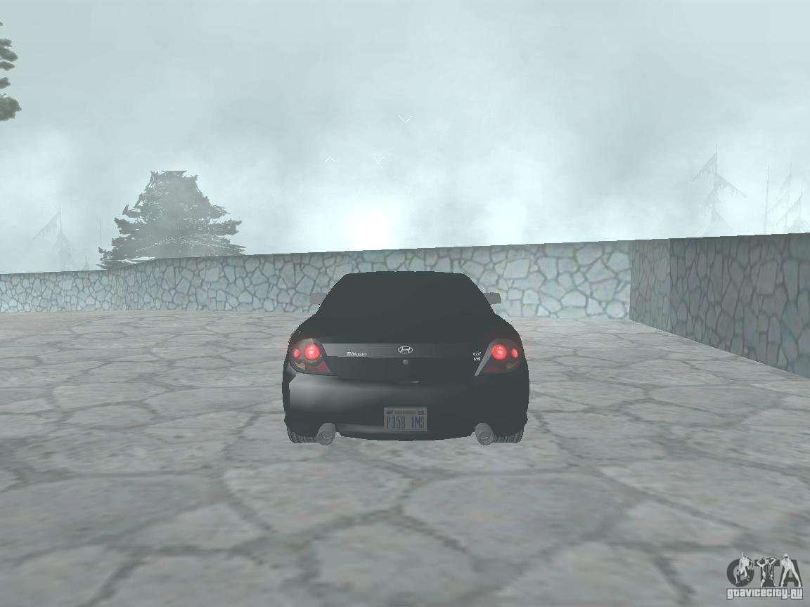 Bentley Ims