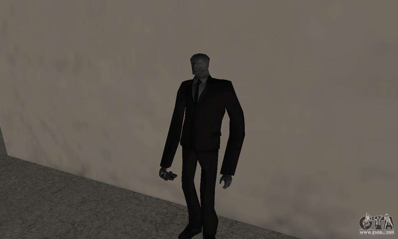 san andreas single men Browse and play mods created for grand theft auto: san andreas at mod db hello guest register or sign in  mods - grand theft auto: san  gtasa army men:.