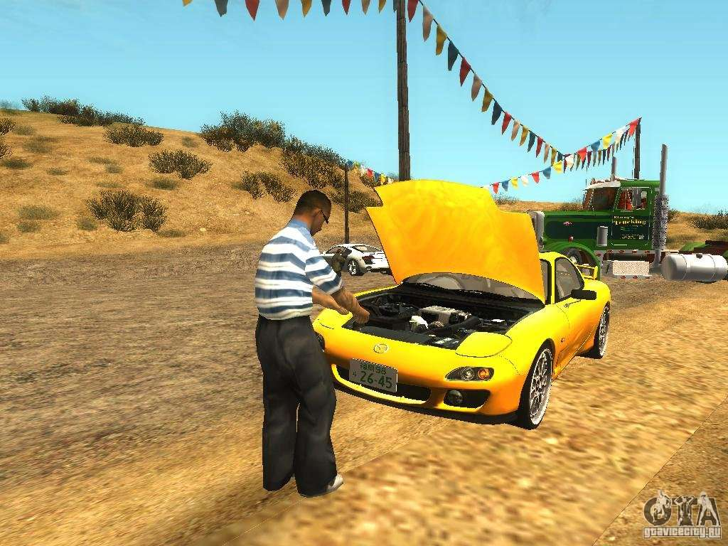san andreas single guys This is a prefect skin mods pack for gta san andreas single and multiplayer stonecold gta san andreas 4,421 views for for the guys.