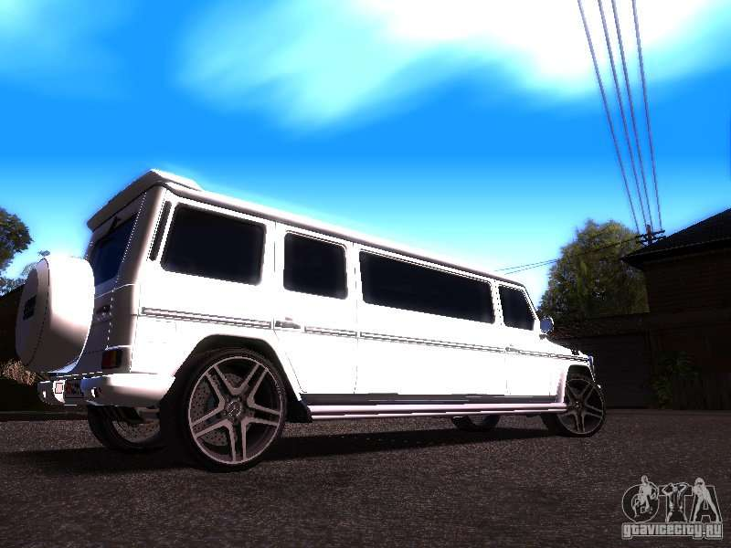 gta san andreas mercedes benz g65 amg with 22169 Mercedes Benz G500 Limousine on 32906 Mercedes Benz G65 Amg Hamann besides 47496 Mercedes Benz G65 Amg in addition 22169 Mercedes Benz G500 Limousine in addition 59640 Mercedes Benz G65 Amg Carbon Edition also 24154 Mercedes Benz G65 Amg 2013.