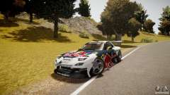 MAZDA RX-7 Mad Mike 2