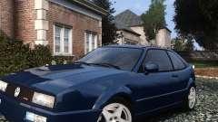 Volkswagen Corrado VR6 for GTA 4