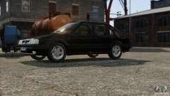 Renault 19 RL