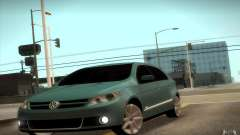 Volkswagen Golf G5 for GTA San Andreas
