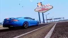 SA Illusion-S V4.0 for GTA San Andreas