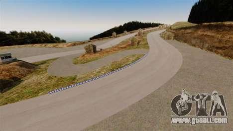 New location Ebisu West for GTA 4 sixth screenshot