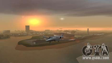 GTA United 1.2.0.1 for GTA San Andreas ninth screenshot