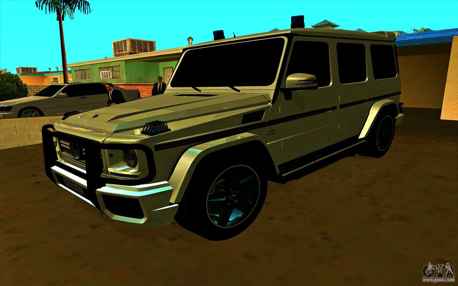 gta san andreas mercedes benz g65 amg with 28465 Mercedes Benz G65 Amg 2013 on 32906 Mercedes Benz G65 Amg Hamann besides 47496 Mercedes Benz G65 Amg in addition 22169 Mercedes Benz G500 Limousine in addition 59640 Mercedes Benz G65 Amg Carbon Edition also 24154 Mercedes Benz G65 Amg 2013.