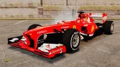 Ferrari F138 2013 v4