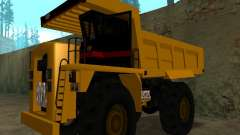 New Dumper for GTA San Andreas