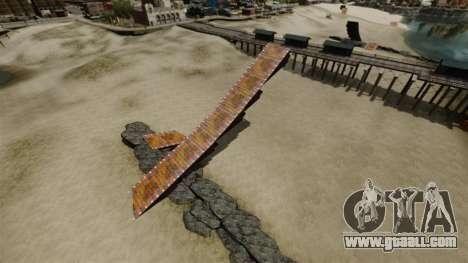 Beach House for GTA 4 seventh screenshot
