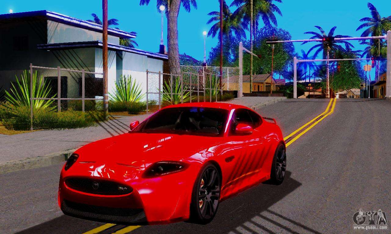 Gta Vice City Real Cars