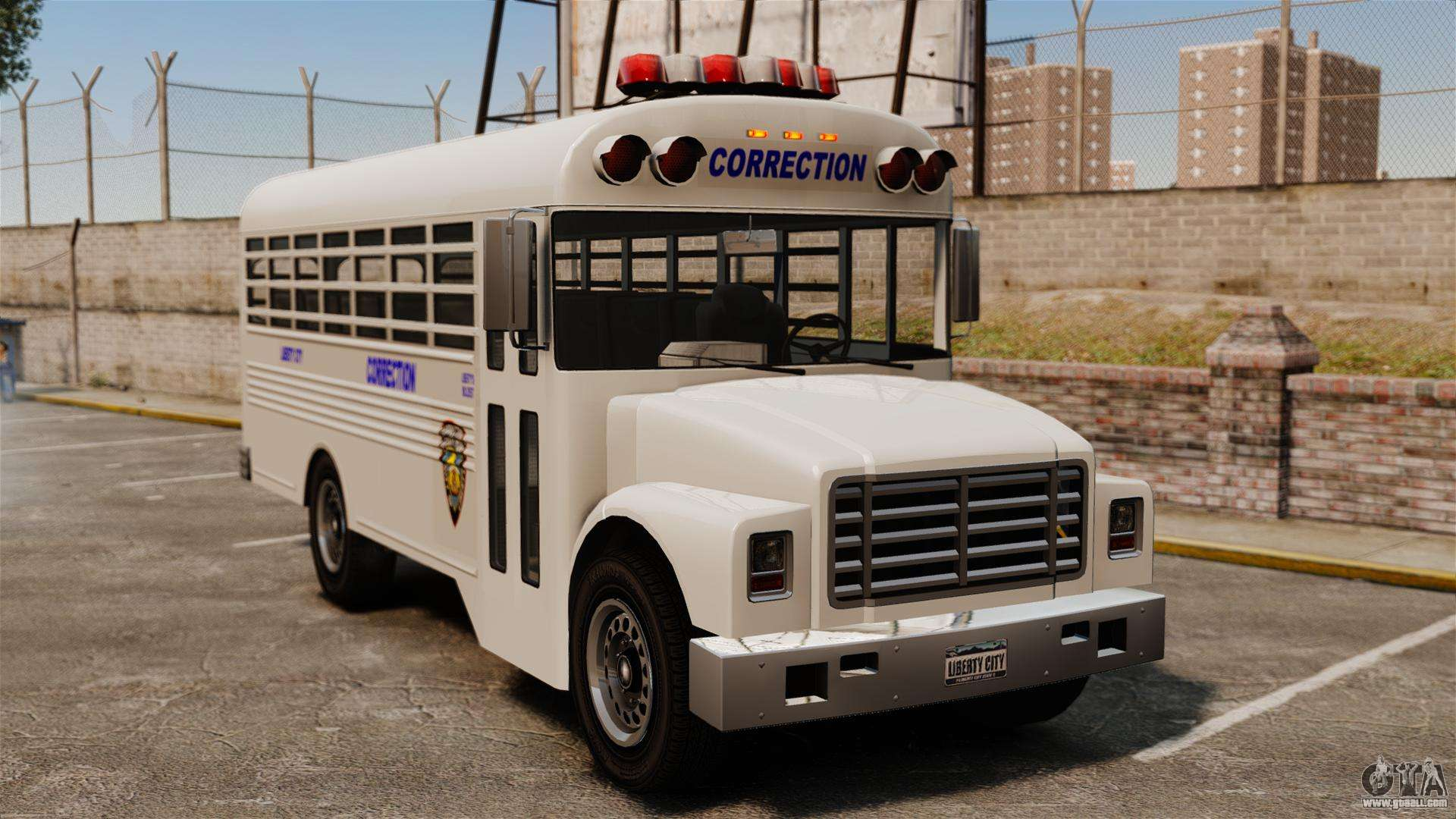 Image Result For Downloads Liberty City Download