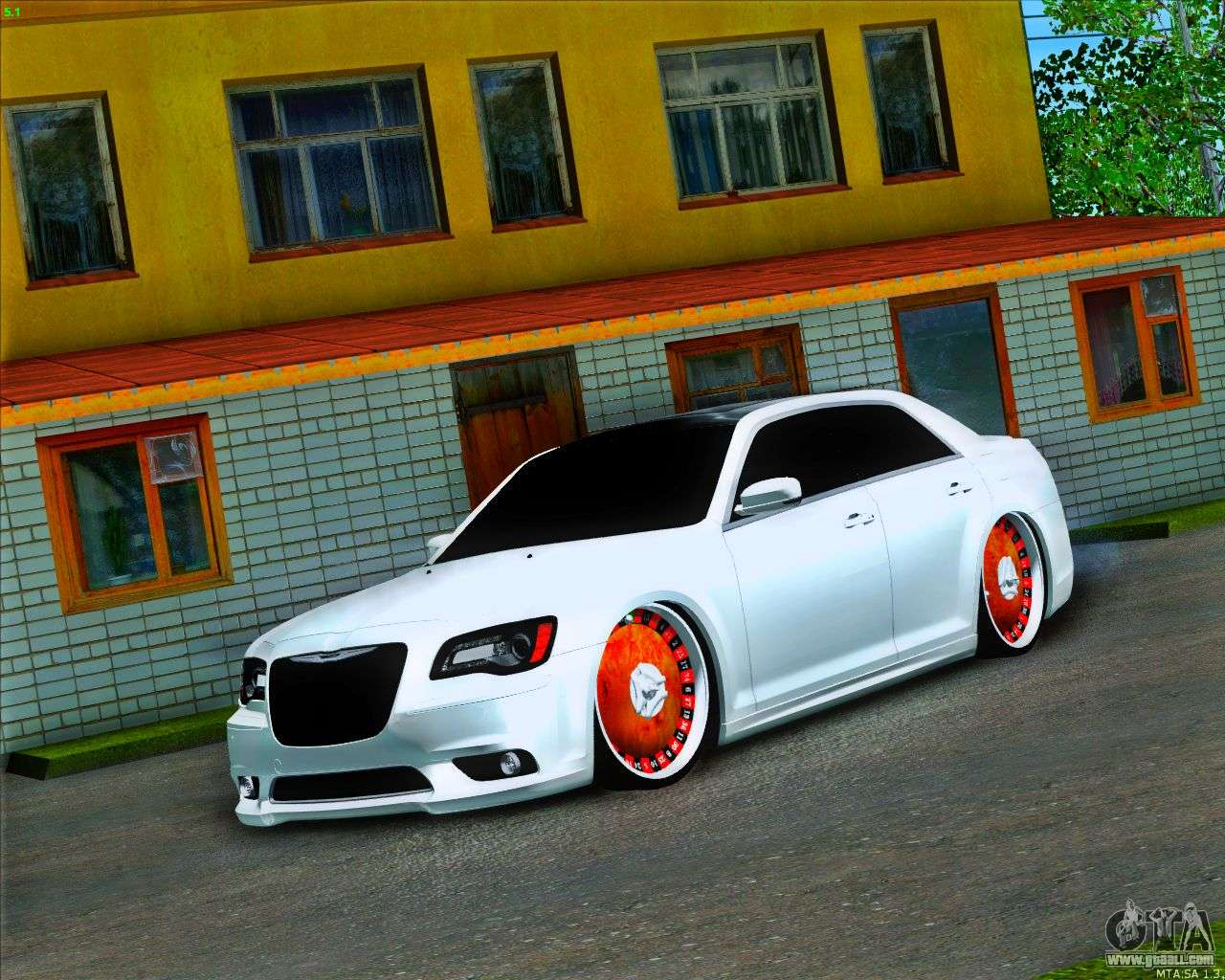 Chrysler 300 c SRT-8 MANSORY_CLUB for GTA San Andreas on gta 5 mitsubishi eclipse, gta 5 batmobile, gta 5 ferrari 250 gto, gta 5 mitsubishi galant, gta 5 volkswagen passat, gta 5 carbonizzare, gta 5 mitsubishi lancer, gta 5 eagle, gta 5 acura tl, gta 5 shelby mustang, gta 5 nissan 370z, gta 5 nissan gt-r, gta 5 holden commodore, gta 5 porsche 918, gta 5 jaguar x-type, gta 5 chevy malibu, gta 5 nissan 240sx, gta 5 ford bronco, gta 5 hennessey venom gt, gta 5 acura nsx,