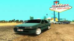 Opel Vectra A for GTA San Andreas