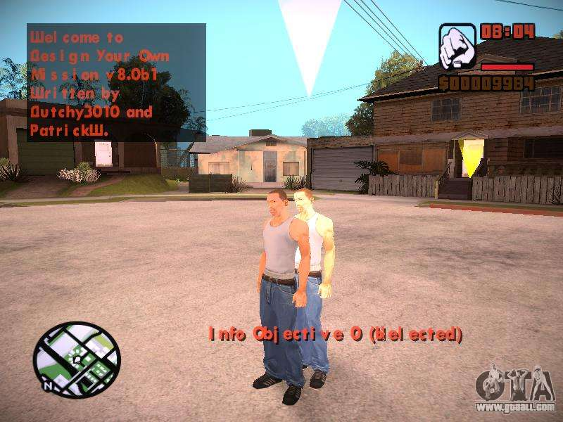 download cheats for gta sa for android