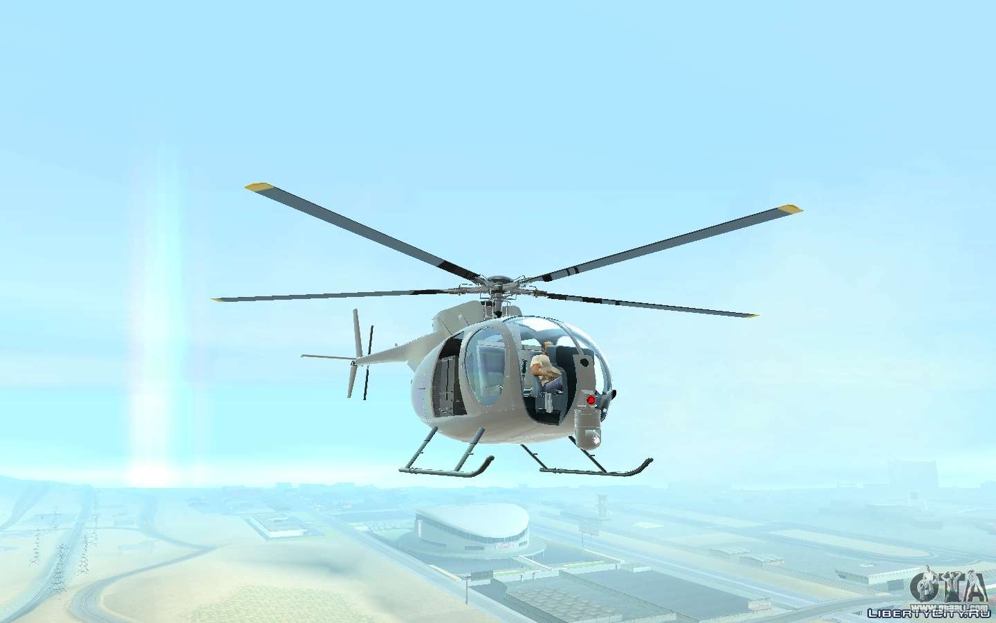 buzzard helicopter with 32208 Buzzard Attack Chopper on 41718 Gta Iv Tbogt Nagasaki Buzzard in addition Sikorsky ch53 main rotor 2400x1600 moreover Us Ps4 Cheats Codes For Gta 5 additionally Watch together with Ah 6j Little Bird.