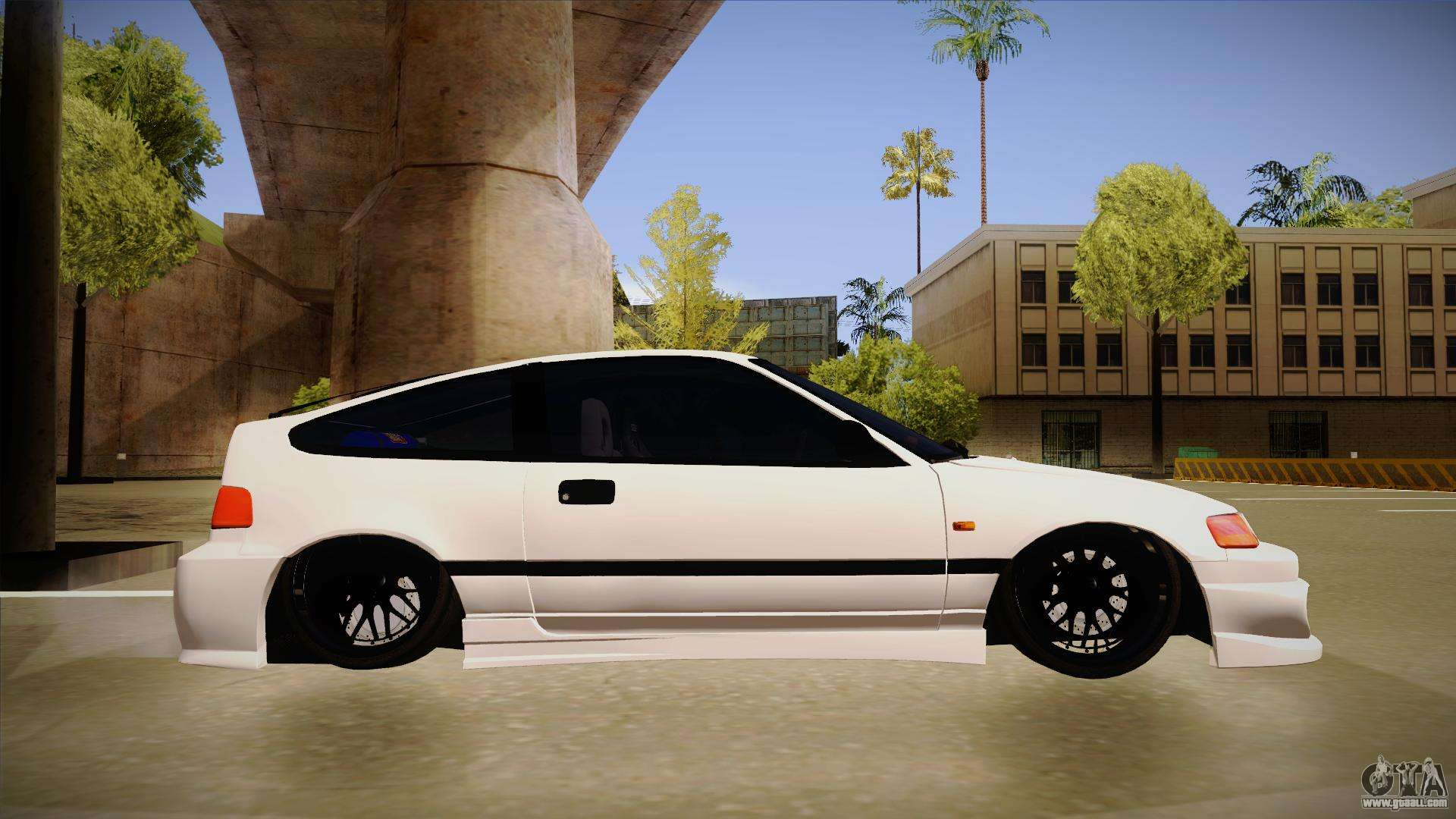 besides Honda Civic Jdm Ep together with Honda Civic Jdm Ep likewise N furthermore Maxresdefault. on honda civic jdm pic