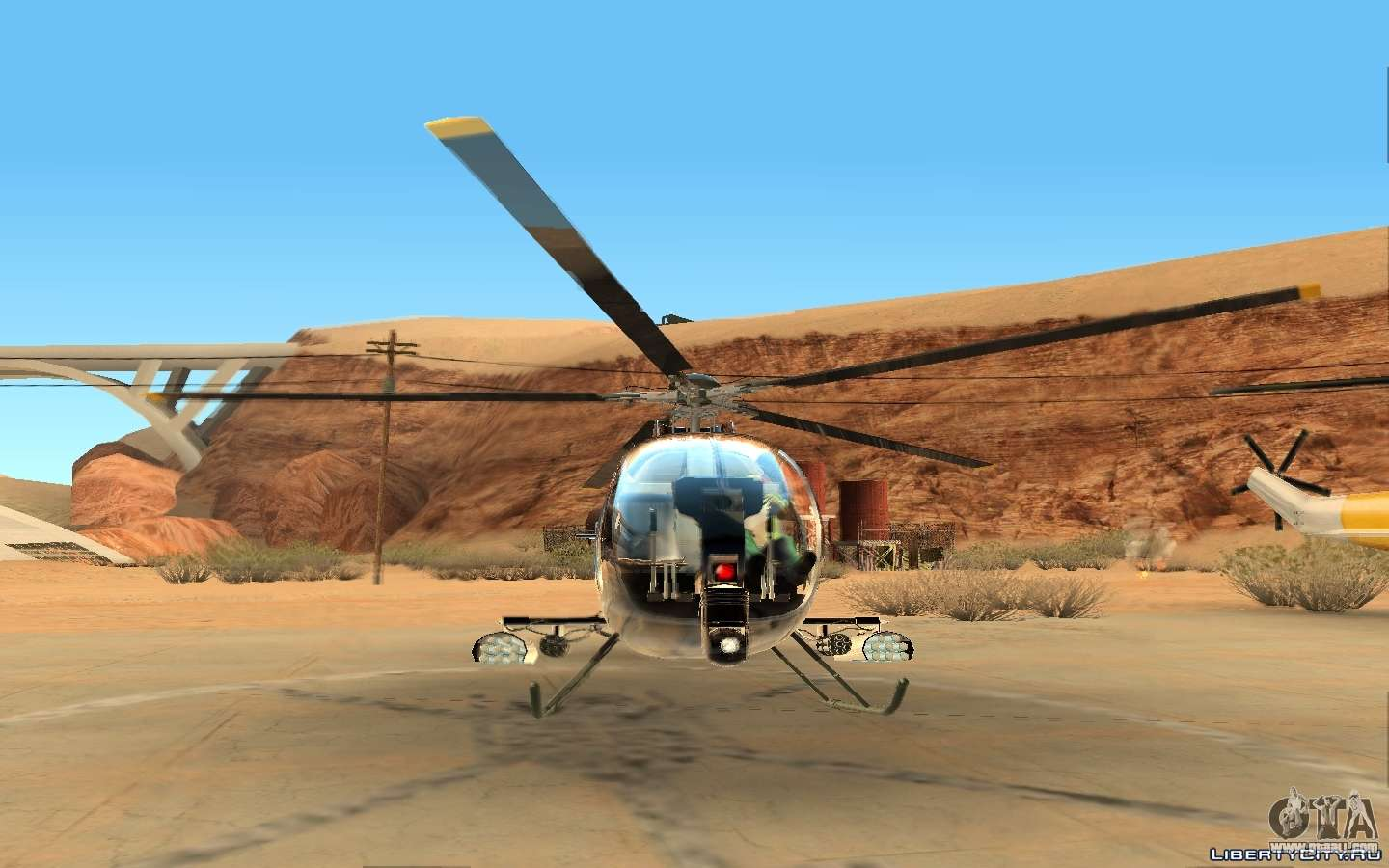 gta 5 buzzard helicopter with 32208 Buzzard Attack Chopper on Tag Gta 5 Cheats Code For Ps3 further Lego City Buildings furthermore 8 moreover Cheats as well 902.
