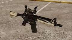 Automatic carbine M4 VLTOR v4