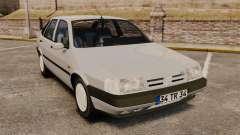 Fiat Tempra SX.A