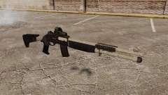 Shotgun M1014 v4