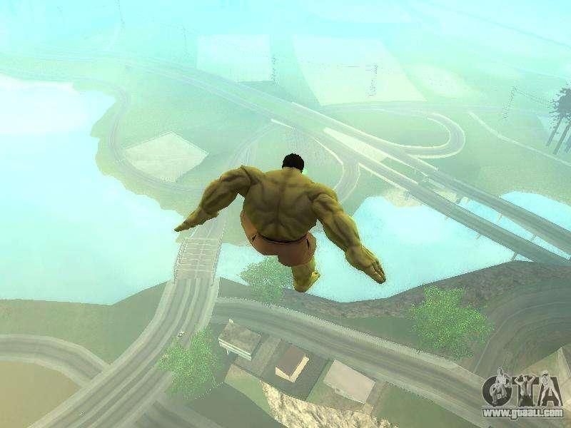 Gta San Andreas Superman Mod Cars Gta San Andreas Superman Mod