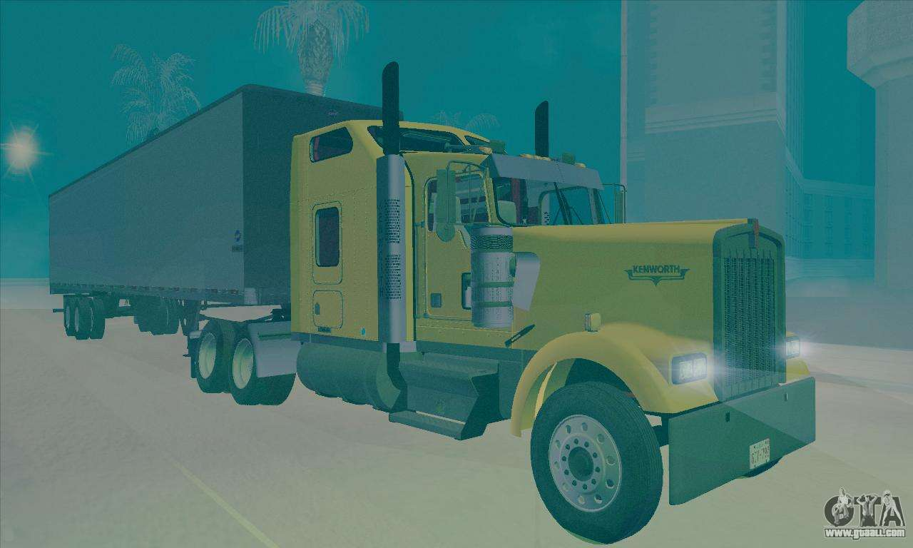 kenworth t800 dump truck for sale