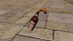 Molotov Cocktail-Pimms- for GTA 4