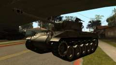 M18-Hellcat