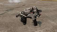 Automatic M12 Locust