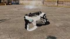 Gun Mass Effect v1