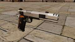 Colt 1911 Custom gun