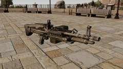 M60 general purpose machine gun