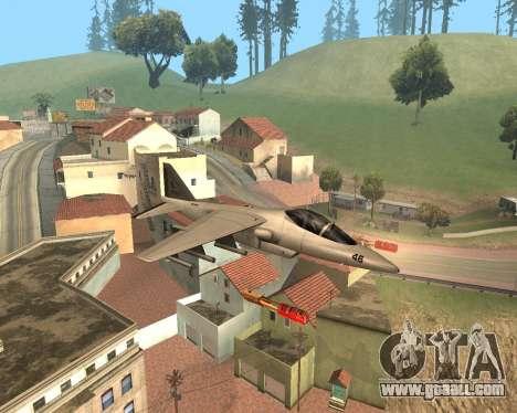 Coca-Cola for GTA San Andreas third screenshot