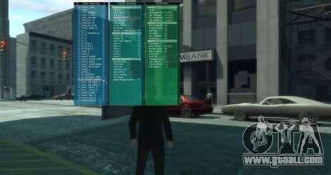 CreatorMod Z for GTA 4