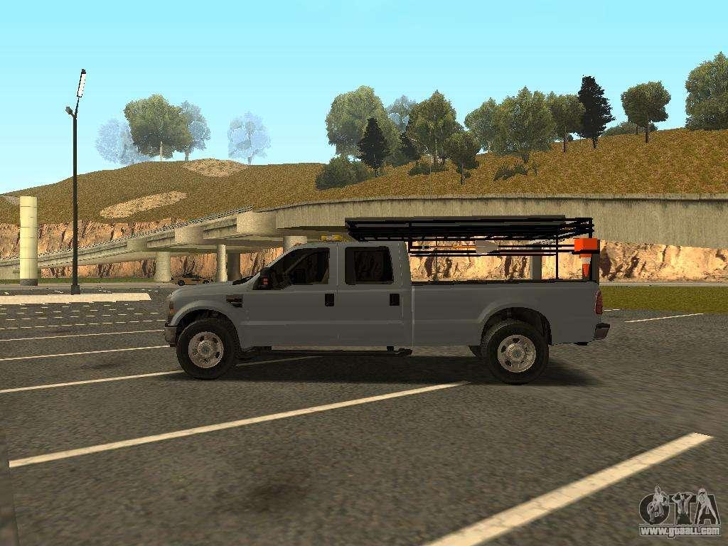 Jeep Dealer Richmond Va >> Ford Harley Davison Trucks 2000 2012 F150 F250 F350 | Autos Post