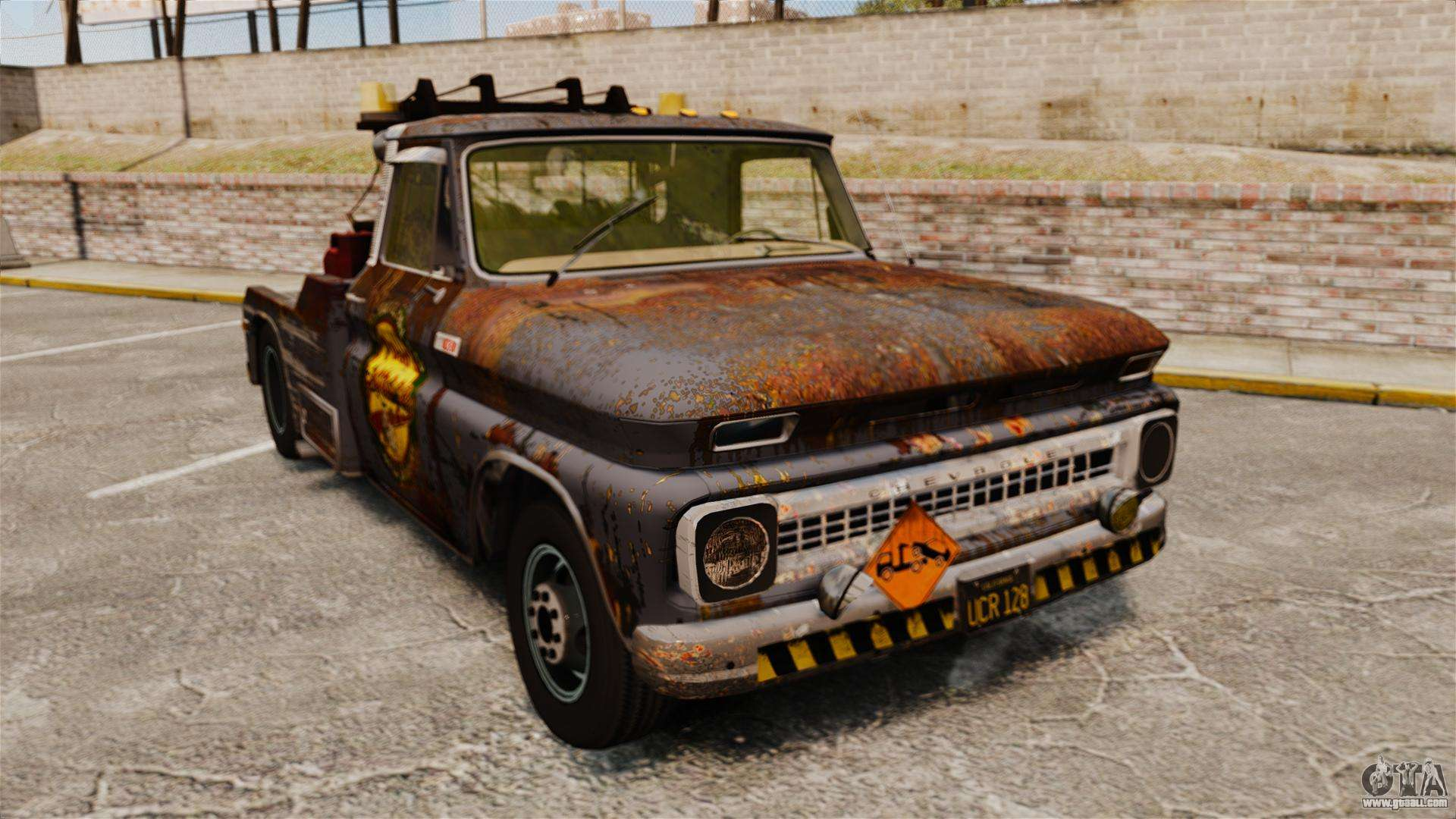 also Maxresdefault likewise Hr furthermore  additionally Rusty Car. on rusty rat rod
