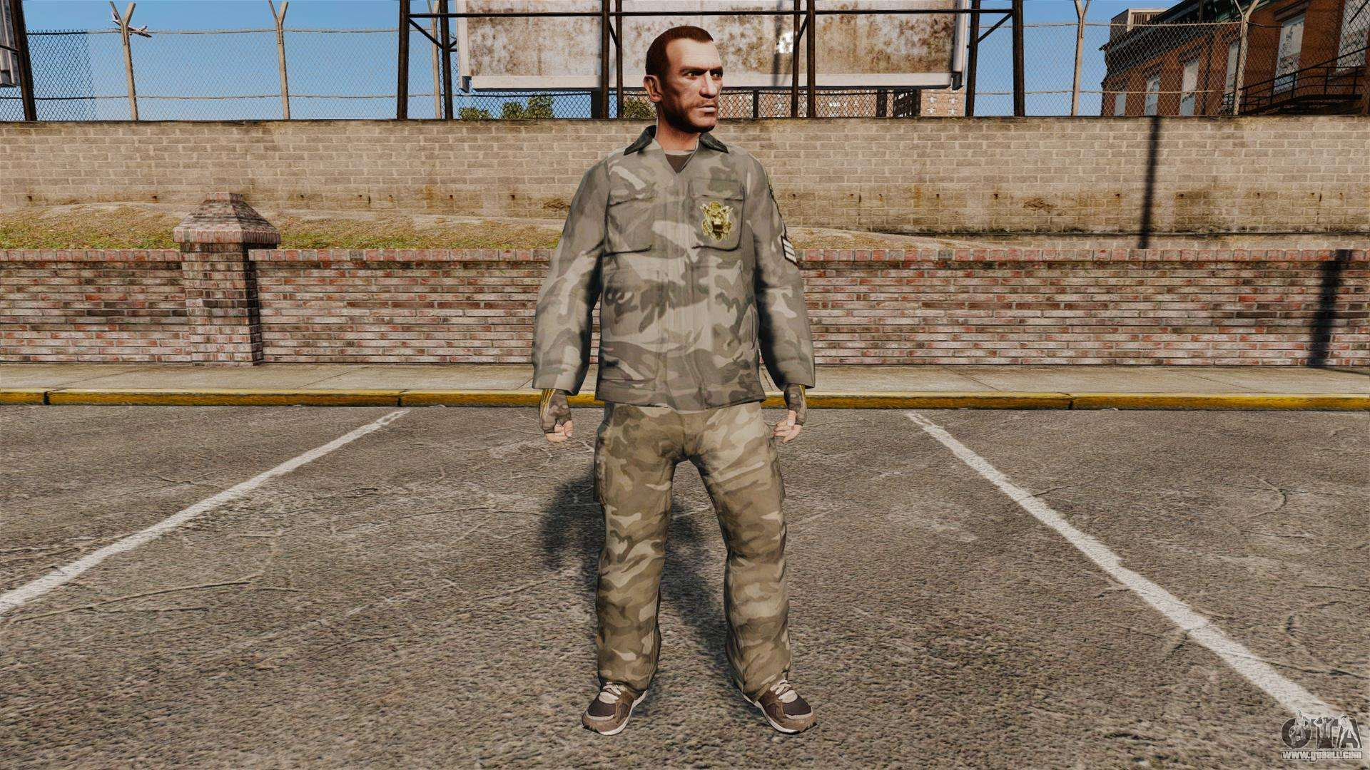 Gta iv clothing stores   Cheap clothing stores