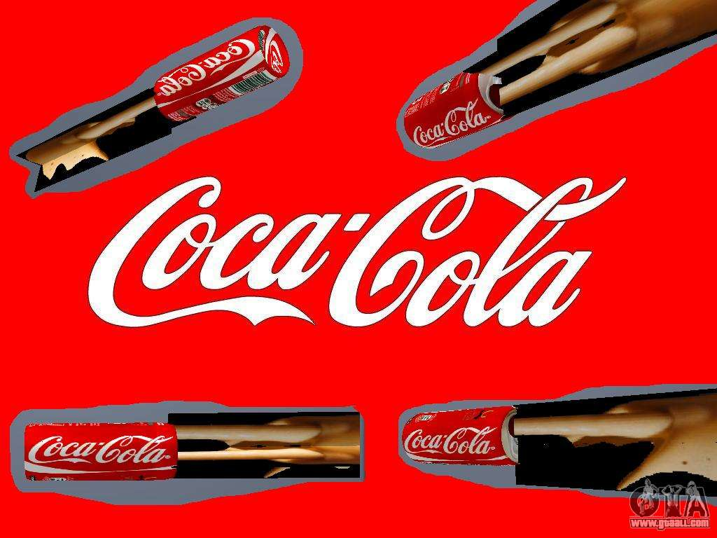 coca cola 2014 big game ra Coca-cola is the most popular and biggest-selling soft drink in history, as well as the best-known product in the world coca-cola might owe its origins to the united states, but its popularity .