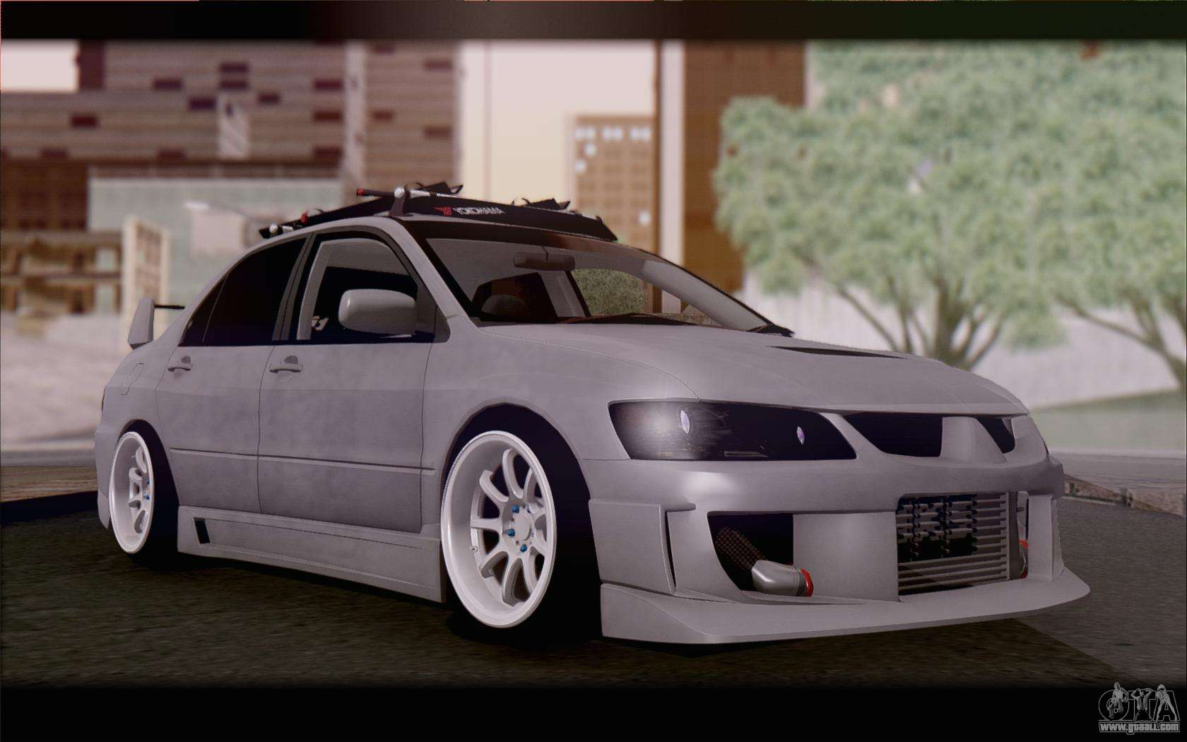 Maxresdefault as well Gtaiv as well Maxresdefault additionally D Official Mercury Gray Pearl Evo X Picture Thread O additionally A Mitsevofinal. on 2014 mitsubishi lancer gsr