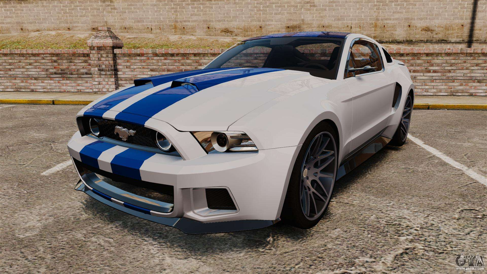ford mustang gt nfs rivals with 37405 Ford Mustang Gt 2013 Nfs Edition on Watch together with Bmw M3 Gtr Mod Mw as well Need For Speed Rivals Mustang 2015 additionally Nfs Most Wanted Mercedes Benz C63 Amg Coupe Widebody moreover Ford Mustang Need For Speed Rivals 4451531.