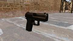 HK USP Compact pistol v1.3