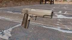 Colt M1911 Pistol