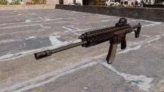 Robinson Armaments XCR Rifle
