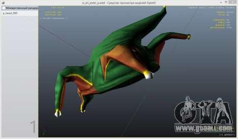 OpenIV 1.6 for GTA 4 fifth screenshot
