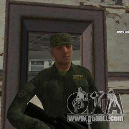 Gta 4 russian modern mod скачать торрент - 6df