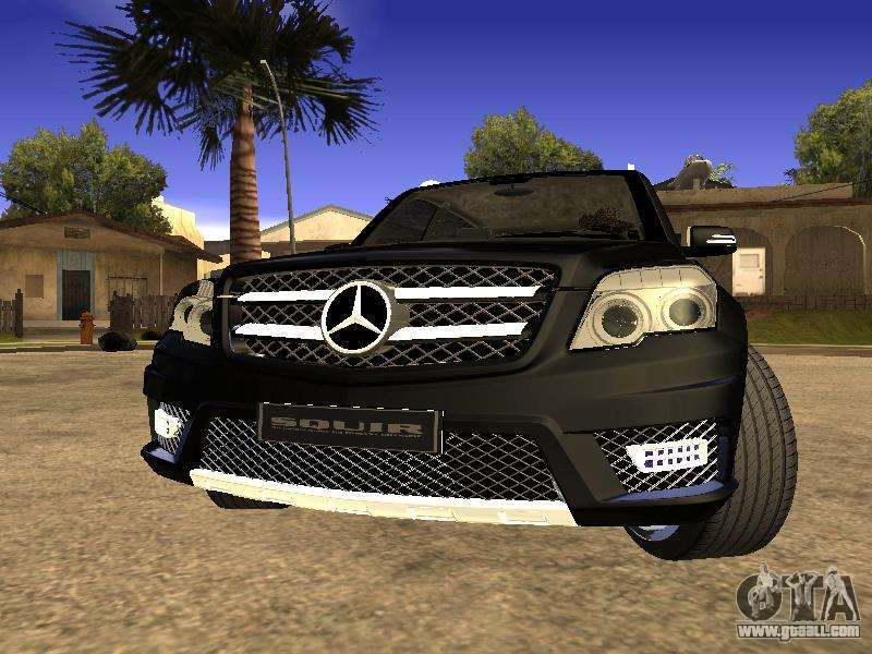 gta san andreas mercedes benz g65 amg with 38642 Mercedes Benz Glk on 32906 Mercedes Benz G65 Amg Hamann besides 47496 Mercedes Benz G65 Amg in addition 22169 Mercedes Benz G500 Limousine in addition 59640 Mercedes Benz G65 Amg Carbon Edition also 24154 Mercedes Benz G65 Amg 2013.