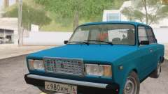 VAZ 2107