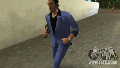 RDH-2 for GTA Vice City forth screenshot